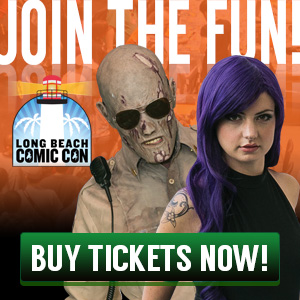 Tickets for LBCC