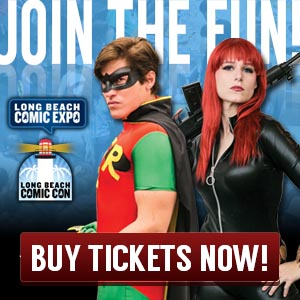 LBCE Buy Tickets Now