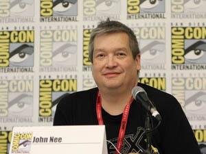 John Nee Guest